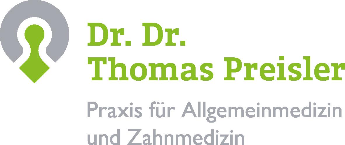 Dr. Preisler